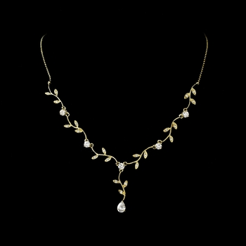 necklace lab freshwater v white sapphire sideways created labcreated cultured vine silver and sterling p pearl