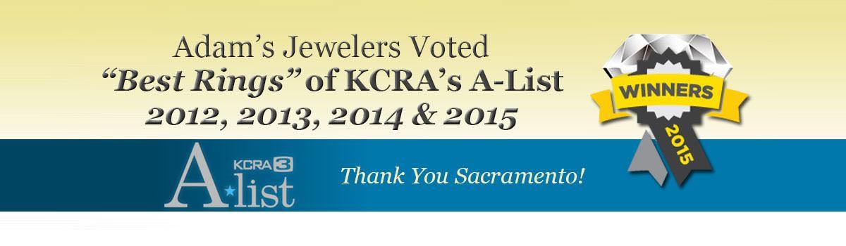 kcra-alist-banner